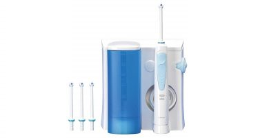 comprar Oral B Waterjet MD16 online