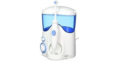 comprar waterpik wp-100 online